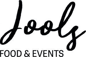 Logo van Jools Food & Events